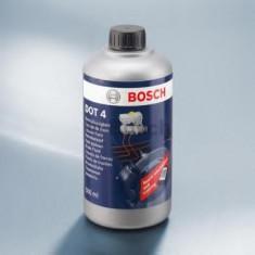 Lichid de frana - BOSCH 1 987 479 106 - Lichid frana