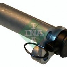 Amortizor vibratii, curea distributie LEXUS LS limuzina 400 - INA 533 0111 10 - Amortizoare
