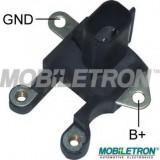 Chit reparatie, alternator - MOBILETRON TB-ND097