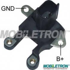 Chit reparatie, alternator - MOBILETRON TB-ND097 - Alternator auto
