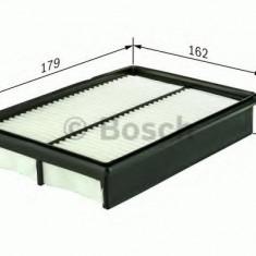 Filtru aer SUZUKI AERIO 1.3 - BOSCH 1 987 429 175, Sachs