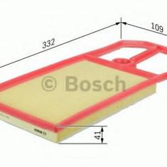 Filtru aer Sachs HONDA MOBILIO 1.5 - BOSCH 1 987 429 191