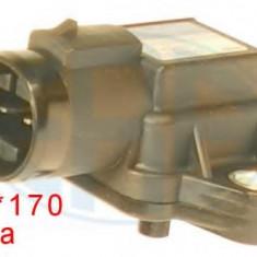Senzor, presiune galerie admisie HONDA ACCORD Mk IV 2.0 i 16V - ERA 550276 - Sonda