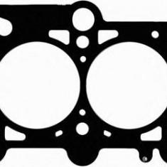 Garnitura, chiulasa VW SHARAN 2.0 - REINZ 61-34140-10 - Garnitura chiulasa auto