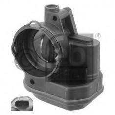 Carcasa clapeta VW SHARAN 2.0 TDI - FEBI BILSTEIN 44945 - Clapeta Acceleratie