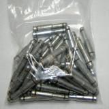 Set pivoti rotila 8mm cu 10mm(1115)