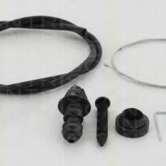 Cablu acceleratie PEUGEOT 806 2.0 Turbo - TRISCAN 8140 10307