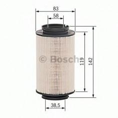 Filtru combustibil Sachs - BOSCH 1 457 431 715