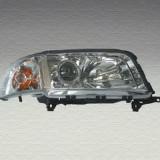 Far AUDI A8 limuzina 2.8 - MAGNETI MARELLI 710301171278