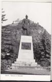bnk cp Deva - Statuia lui Decebal - necirculata