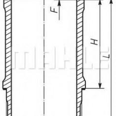 Camasa cilindru RENAULT LE CAR 1.4 - MAHLE ORIGINAL 021 WN 23