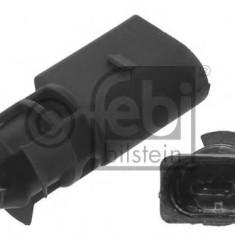 Senzor, temperatura exterioara VW SHARAN 1.9 TDI - FEBI BILSTEIN 37476 - Senzori Auto
