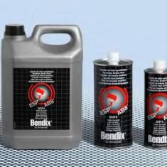 Lichid de frana - BENDIX 151043BV - Lichid frana