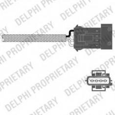 Sonda Lambda Zimmermann SAAB 9000 hatchback 2.3 -16 CSE - DELPHI ES11009-12B1
