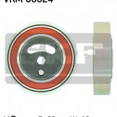 Rola intinzator, curea transmisie - SKF VKM 66024