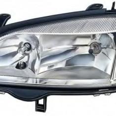 Far OPEL ASTRA G hatchback 1.2 16V - HELLA 1EG 007 640-321
