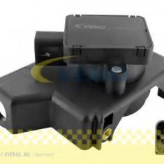 Senzor, pozitie clapeta acceleratie PEUGEOT 807 2.0 HDi - VEMO V22-72-0094 - Senzor clapeta acceleratie