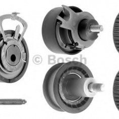 Set curea de distributie SEAT AROSA 1.4 16V - BOSCH 1 987 948 267 - Kit distributie Sachs