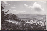 bnk cp Deva - Vedere generala - necirculata