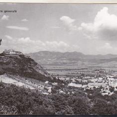 Bnk cp Deva - Vedere generala - necirculata, Printata