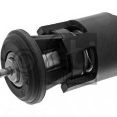 termostat,lichid racire VW GOLF Mk III 1.6 - FEBI BILSTEIN 17922