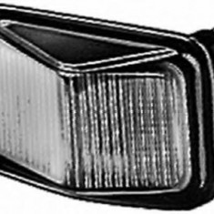 Semnalizator VW GOLF Mk II 1.3 - HELLA 2BM 006 759-001