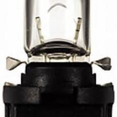 Bec, lumini bord - HELLA 8GA 007 997-111