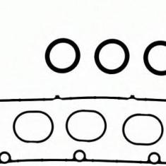 Spor Toto Super Ligde Gorunum 1970499h likewise Vesipumppu P200508 likewise Prezzi E Dimensioni Auto besides Citroen C5 3 III Bremsbel C3 A4ge Bremskl C3 B6tze Bremsen Wankabel 361025124505 further Bromsskiva P27517. on peugeot 508 sw