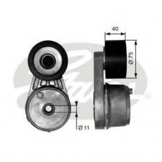 Intinzator curea, curea distributie - GATES T38645 - Intinzator Curea Distributie