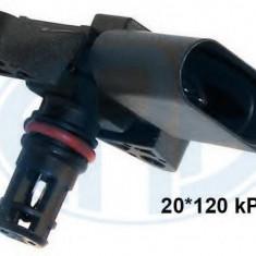 Senzor, presiune galerie admisie VW GOLF Mk III 1.6 - ERA 550194 - Sonda