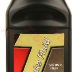 Lichid de frana - TRW PFB550 - Lichid frana