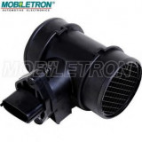 Senzor debit aer OPEL VITA B 1.0 i 12V - MOBILETRON MA-G005 - Debitmetru auto