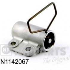 Amortizor vibratii, curea distributie TOYOTA AVENSIS Liftback 2.0 D-4D - NIPPARTS N1142067