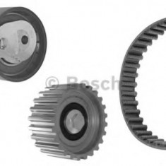 Set curea de distributie FIAT DUCATO bus 130 Multijet 2, 3 D - BOSCH 1 987 948 912 - Kit distributie Sachs