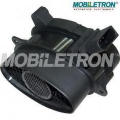 Senzor debit aer BMW 3 Cabriolet 325 d - MOBILETRON MA-B130 - Debitmetru auto