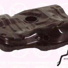 Rezervor combustibil MAZDA ETUDE III 1.6 GT - KLOKKERHOLM 3431009