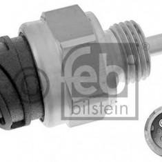 Senzor, temperatura lichid de racire - FEBI BILSTEIN 44405 - Sistem Racire auto