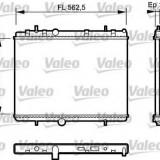 Radiator, racire motor PEUGEOT 307 Estate 1.4 16V - VALEO 735091