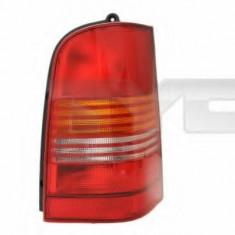Lampa spate MERCEDES-BENZ V-CLASS V 230 TD - TYC 11-0568-11-2