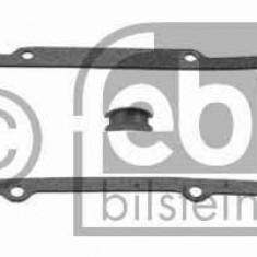 Garnitura, capac supape AUDI 4000 1.3 - FEBI BILSTEIN 15290 - Garnitura ax supapa