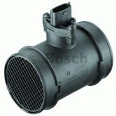 Senzor debit aer - BOSCH 0 281 002 466 - Debitmetru auto
