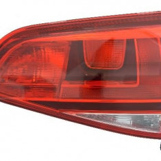 Lampa spate VW GOLF VII 1.4 TGI CNG - TYC 17-0480-11-2