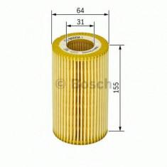 Filtru ulei Sachs AUDI Q5 SQ5 TFSI quattro - BOSCH 1 457 429 268