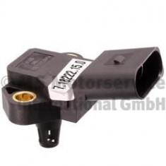 Senzor, presiune galerie admisie VW GOLF Mk IV 1.6 FSI - PIERBURG 7.18222.15.0 - Sonda