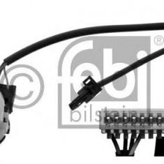 Comutator pornire VW GOLF TOURAN 1.2 TSI - FEBI BILSTEIN 38638 - Contact auto