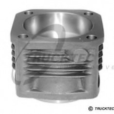 Camasa cilindru - TRUCKTEC AUTOMOTIVE 01.15.064
