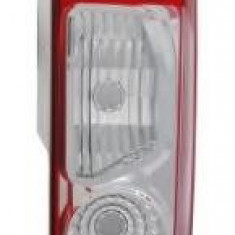 Lampa spate CITROËN RELAY bus 2.2 HDi 100 - TYC 11-11358-01-2 - Stopuri Moto