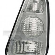 Lampa spate MINI MINI One - TYC 11-5969-21-2 - Stopuri Moto