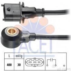 Senor batai OPEL VECTRA B hatchback 1.8 i 16V - FACET 9.3066