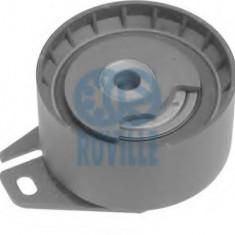 Rola intinzator Bosch, curea distributie FIAT BRAVA 1.6 16V - RUVILLE 55832